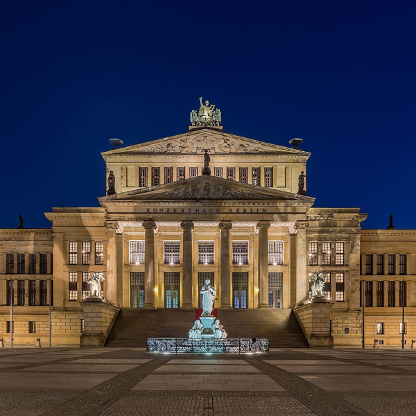 150524_Konzerthaus_Berlin_(Nacht)_-_clone