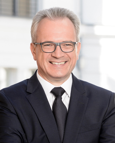 Christoph Wegener
