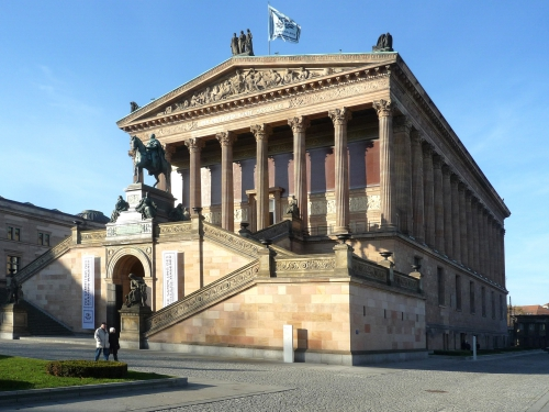 Alte_Nationalgalerie_Berlin,_2011