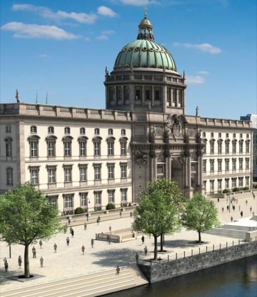Berliner-Schloss-Vision-Konzert_d70833e4a7_987eca6ddd
