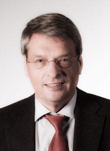 Dr-.-Gerhard-Loegters