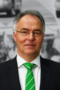 Hans_Bahne_Hansen_ (2)