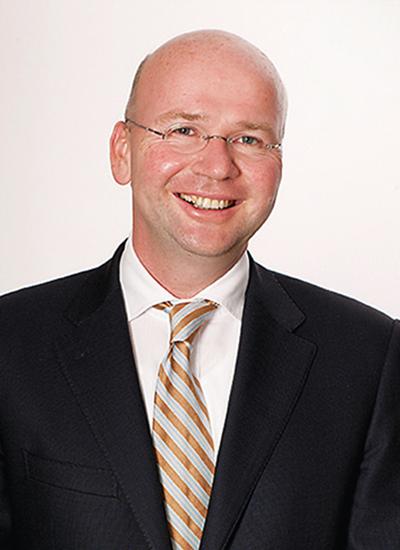 Markus Voigt