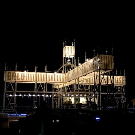 berlin-biergarten-brlo-brwhouse-nachts