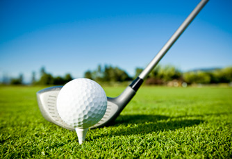 cooktown-golf-club-stock-photo1