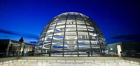 kuppel-data