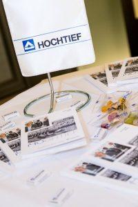 web__20131113_IHB_6_Haupstadtpreis_024_Inga_Haar_web