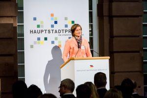 web__20131113_IHB_6_Haupstadtpreis_183_Inga_Haar_web