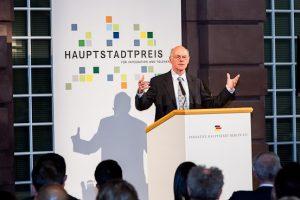 web__20131113_IHB_6_Haupstadtpreis_249_Inga_Haar_web