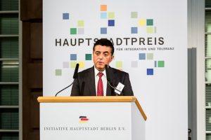 web__20131113_IHB_6_Haupstadtpreis_484_Inga_Haar