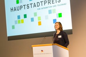 web__20141125_IHB_7_Haupstadtpreis_100_Inga_Haar_web