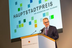 web__20141125_IHB_7_Haupstadtpreis_118_Inga_Haar_web
