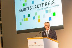 web__20141125_IHB_7_Haupstadtpreis_131_Inga_Haar_web