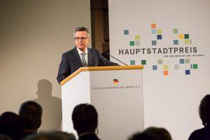 web__20141125_IHB_7_Haupstadtpreis_163_Inga_Haar_web
