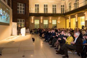 web__20141125_IHB_7_Haupstadtpreis_311_Inga_Haar_web