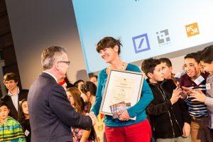 web__20141125_IHB_7_Haupstadtpreis_322_Inga_Haar_web