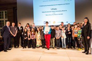 web__20141125_IHB_7_Haupstadtpreis_330_Inga_Haar_web