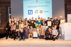 web__20141125_IHB_7_Haupstadtpreis_434_Inga_Haar_web