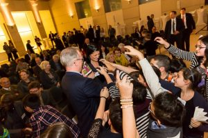 web__20141125_IHB_7_Haupstadtpreis_446_Inga_Haar_web