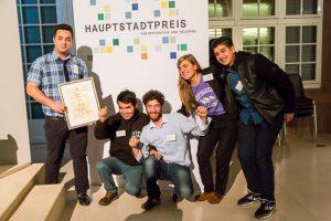 web__20141125_IHB_7_Haupstadtpreis_702_Inga_Haar_web