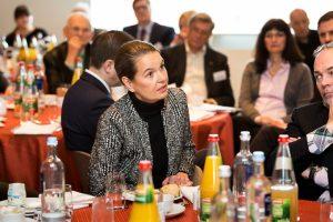 web__20160301_IHB_Fruehstueck_Wirtschaft_Marks_138
