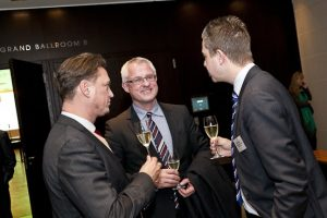 web__web_002_Gala_17122012_Businessfotografie_1211_2012
