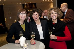 web__web_014_Gala_17122012_Businessfotografie_1211_2012