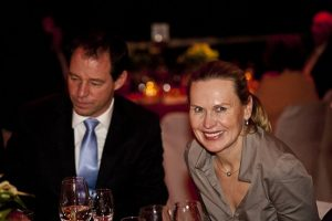 web__web_188_Gala_17122012_Businessfotografie_1211_2012