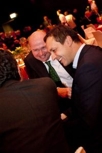 web__web_225_Gala_17122012_Businessfotografie_1211_2012