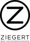 ziegert_logo